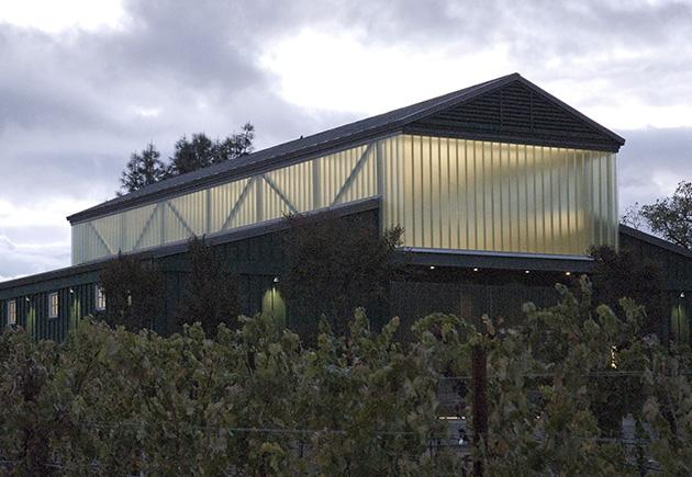 C-napa-valley-barn-03.jpg