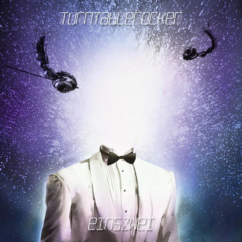turntablerocker_einszwei_albumcover.jpg