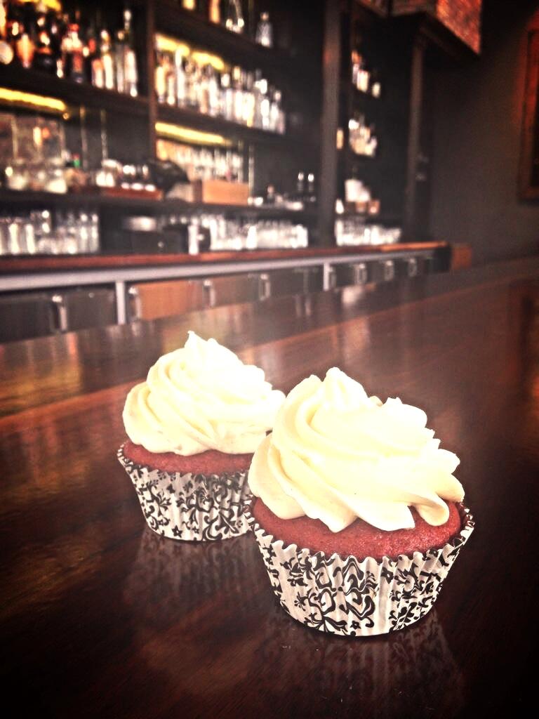 cupcakered.jpg