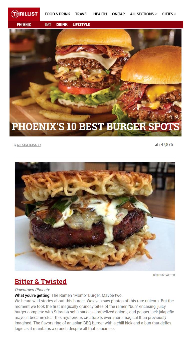 burgerthrill.png