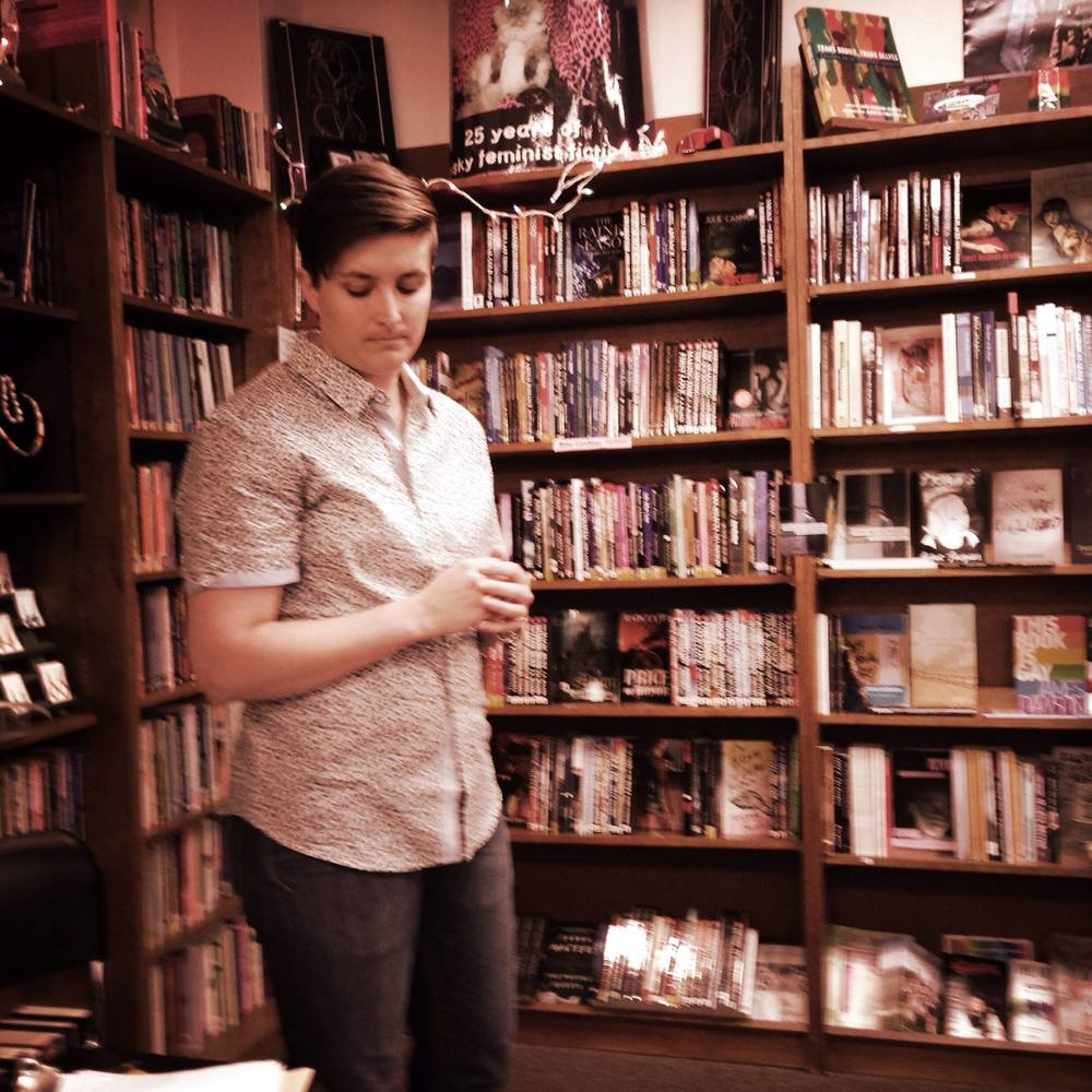bookwoman2.jpg