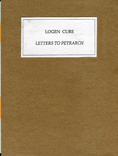 Cure-Letters-to-Petrarch-large.jpg