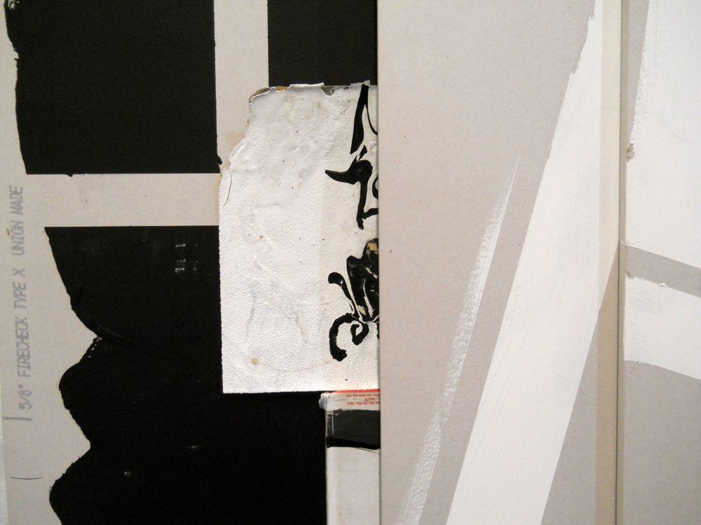 13_LEFT DRYWALL 00.jpg