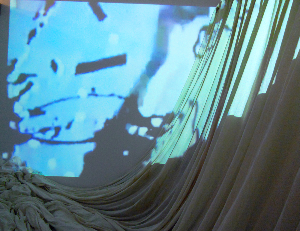 16_LEFT VIDEO INSTALL_01.jpg