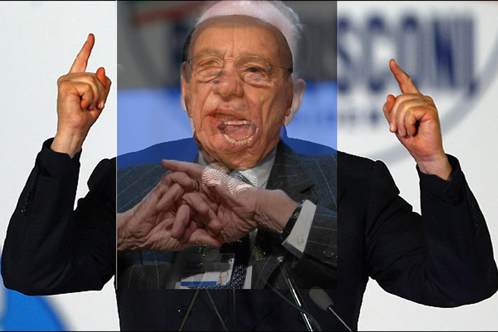 Mergers and Acquisitions #5 SILVIOBERLUSCONI&RUPERTMURDOCH_18x12.jpg