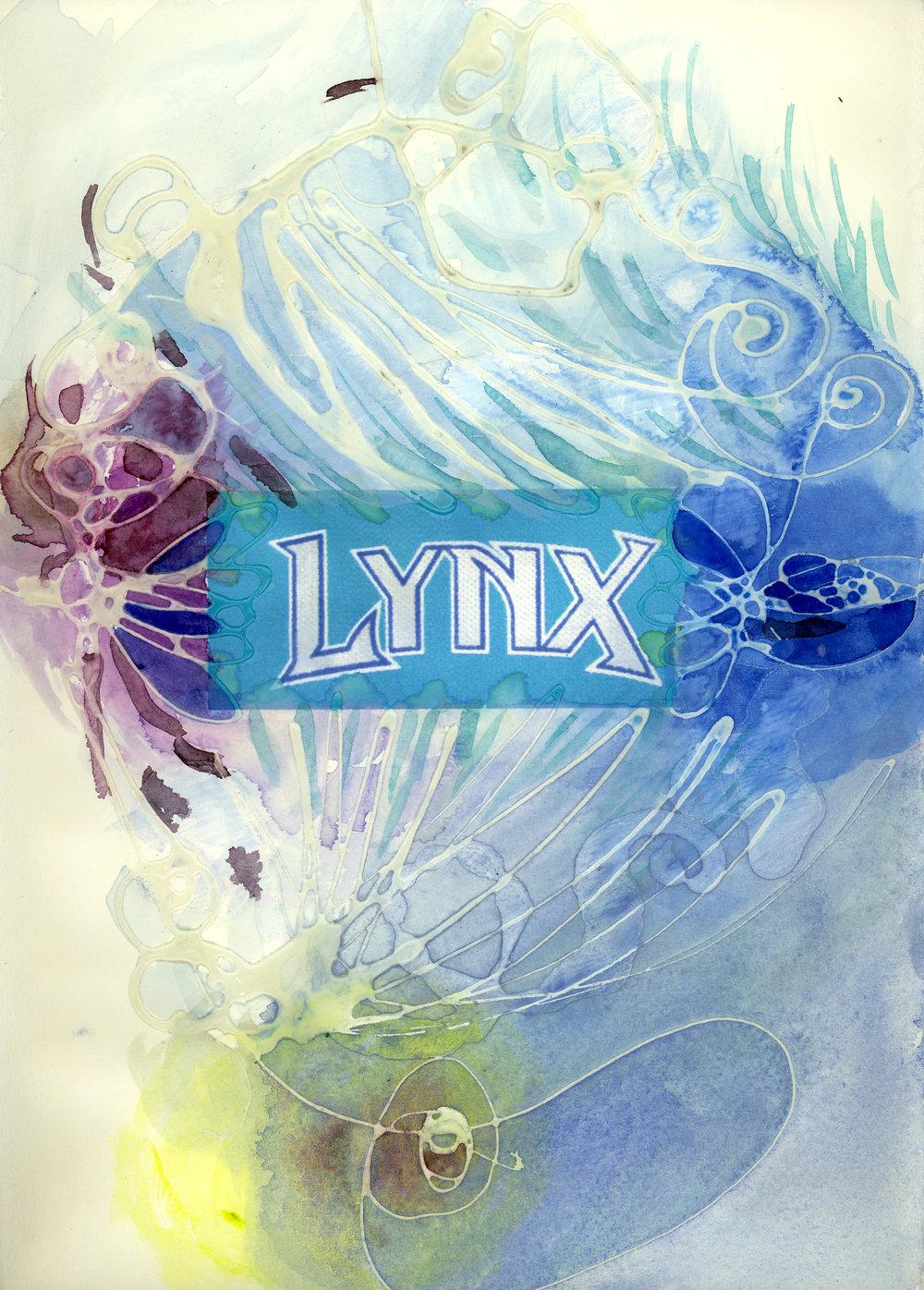 SM04 Team Play Her Lynx.jpg