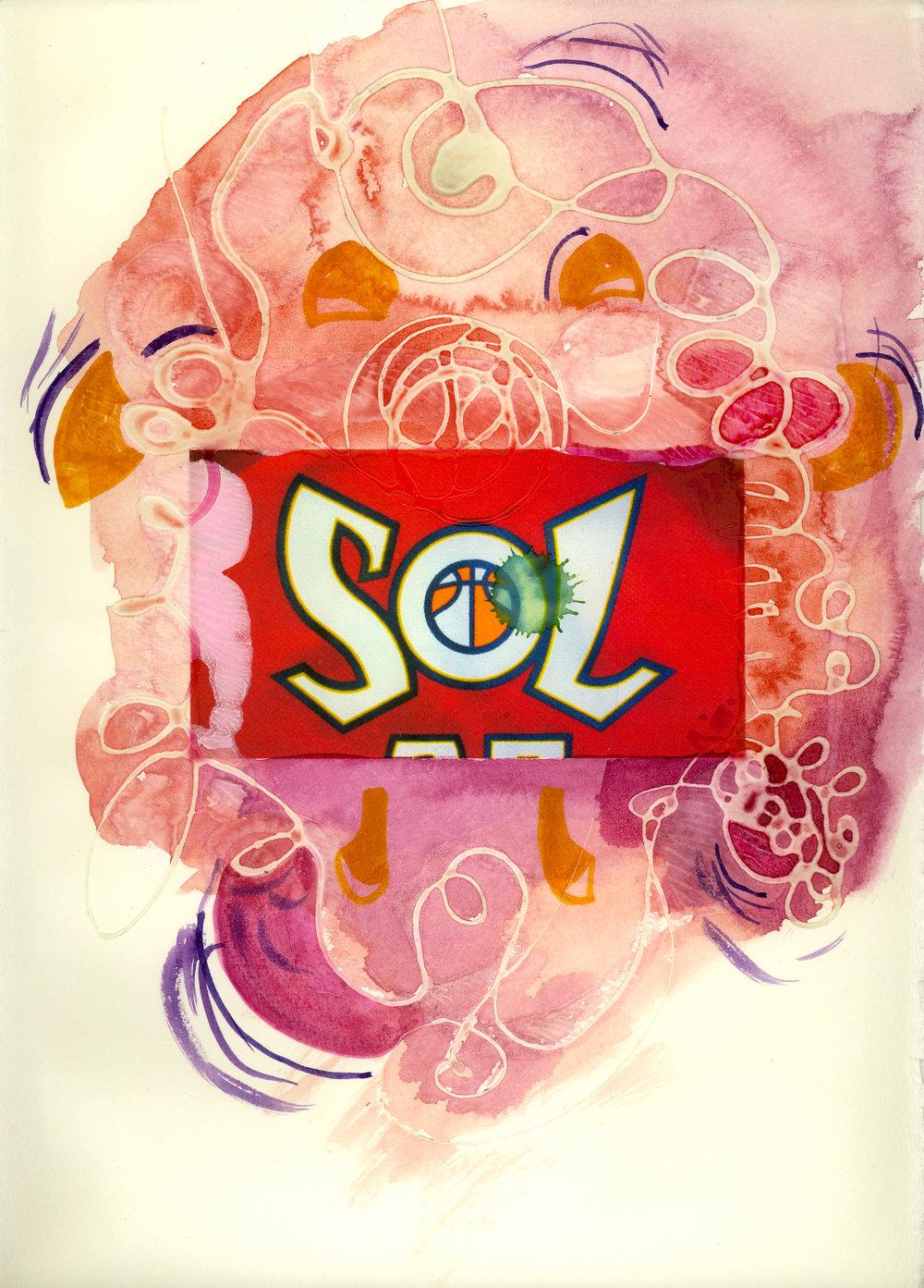 SM04 Team Play Her Sol.jpg
