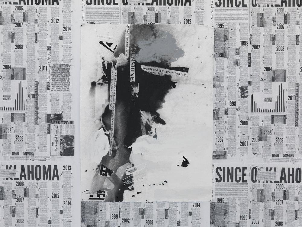 SM 15 poster detail_0001.jpg