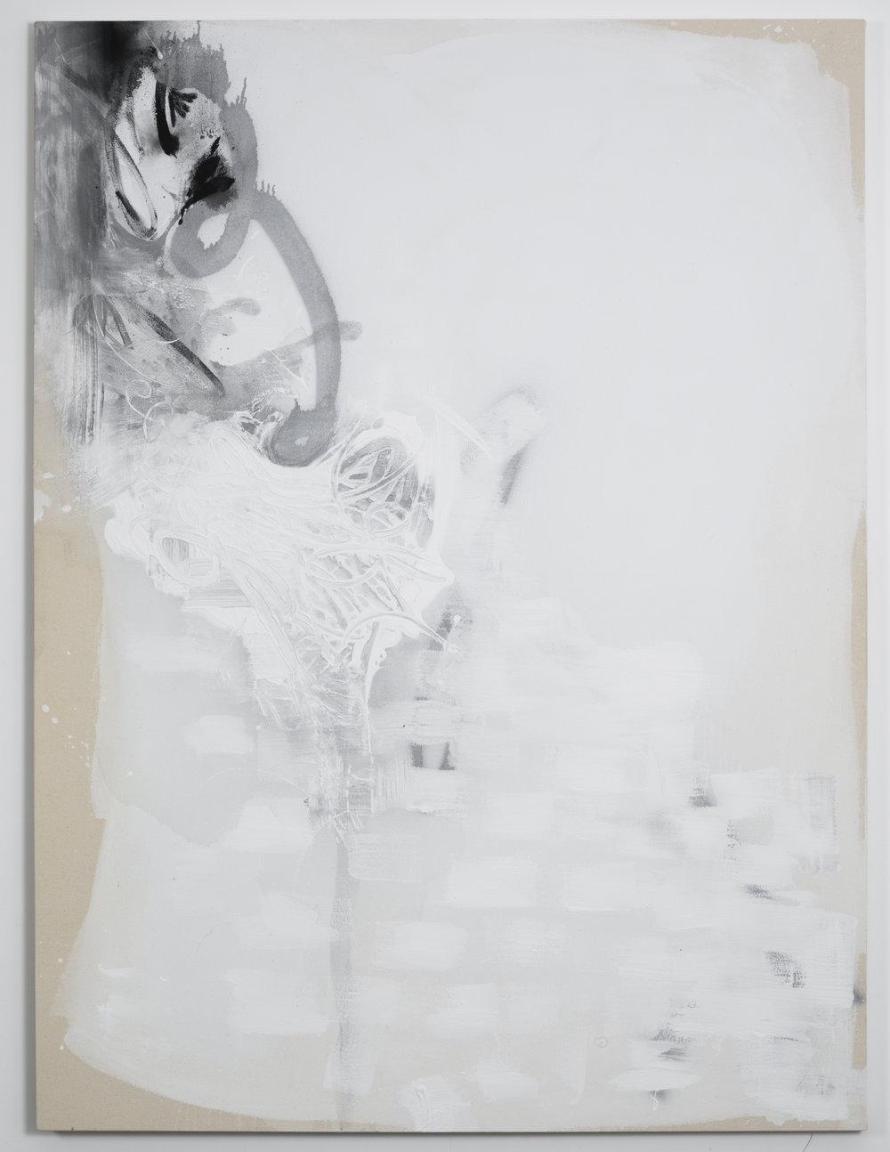 white left, 2011