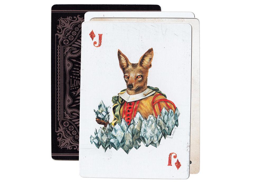 CARDS_foxcard.jpg