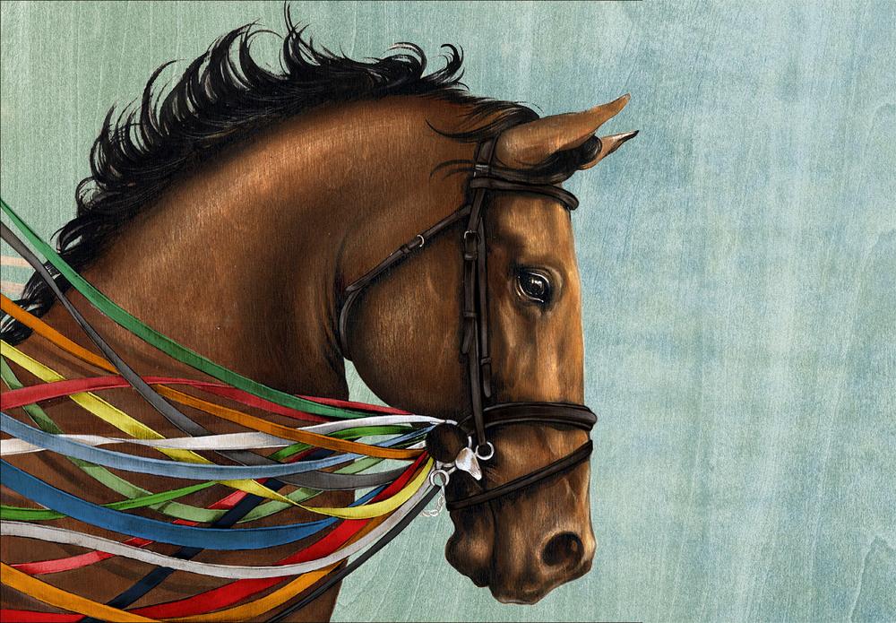 ACC_Horse_5.jpg