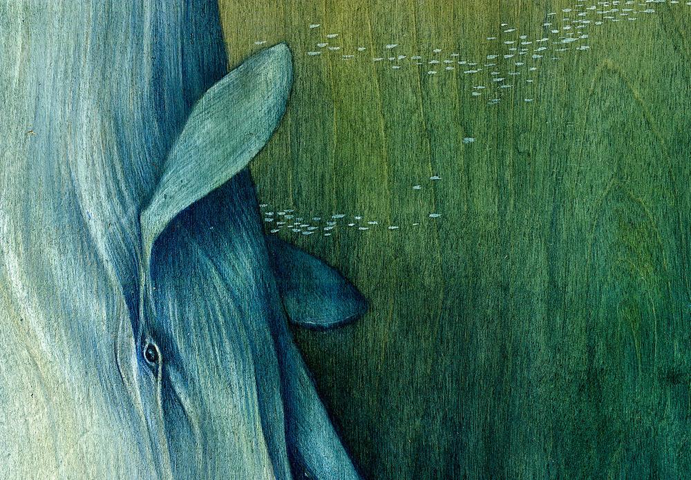 Whale_4.jpg