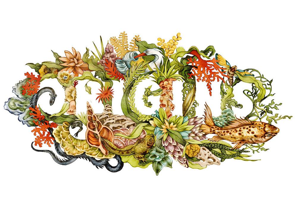 Origins_1.jpg