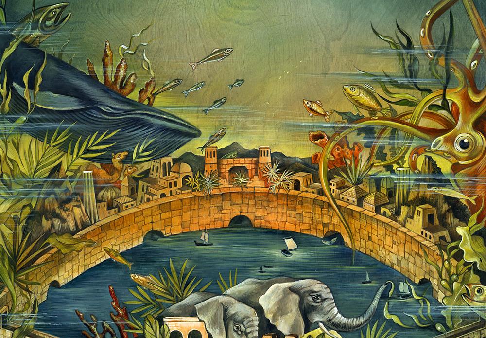 Atlantis_2.jpg
