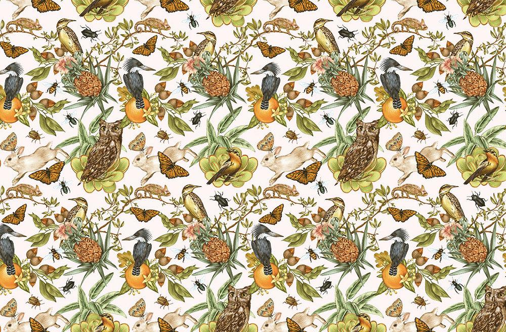 Pollinator_Pattern_spoon.jpg