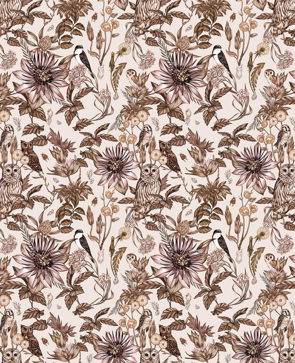 AOW_24x32_wallpaper_OwlCrystal.jpg