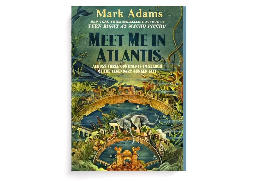 Atlantis_main.jpg