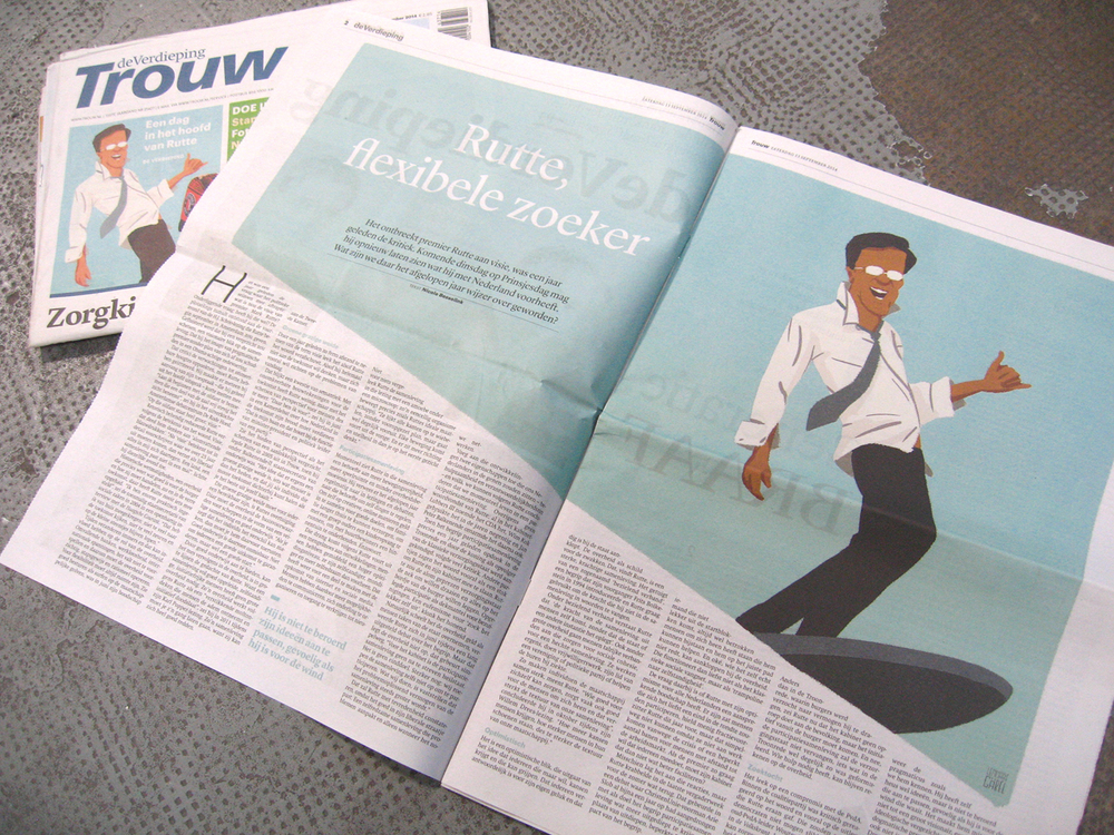 Print_Mark_Rutte_Surfing_Lennart_Gaebel_Illustration.jpg