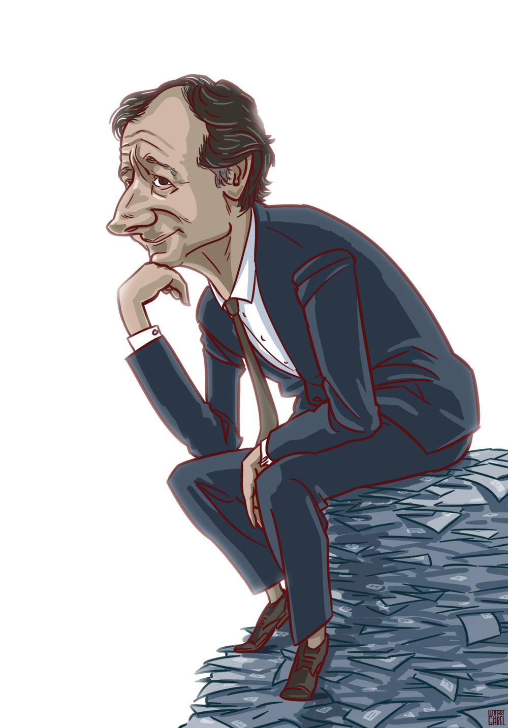 141109_Trouw_Eric_Wiebes_Karikatuur_Lennart_Gaebel_Illustration.jpg