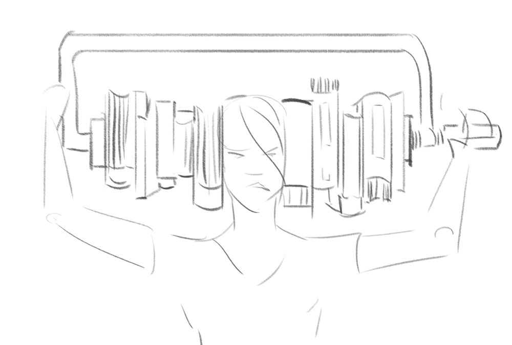 170207_bento_Studium_Burnout_Skizze_3.jpg