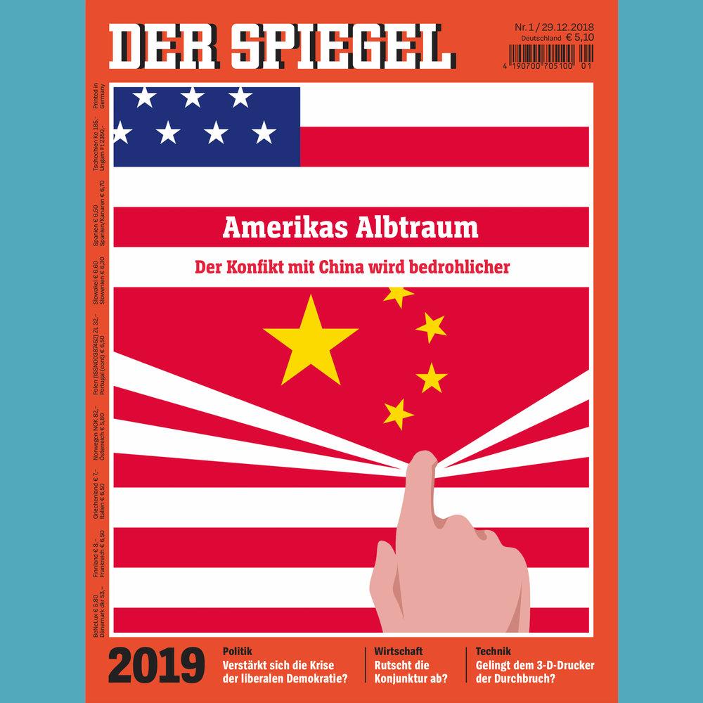 181229_DER_SPIEGEL_USA_China_Lennart_Gaebel_square_blue.jpg