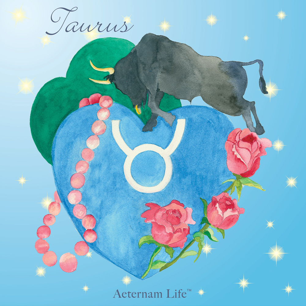 Taurus Sky | T-shirt  Buy it from  Zazzle.com