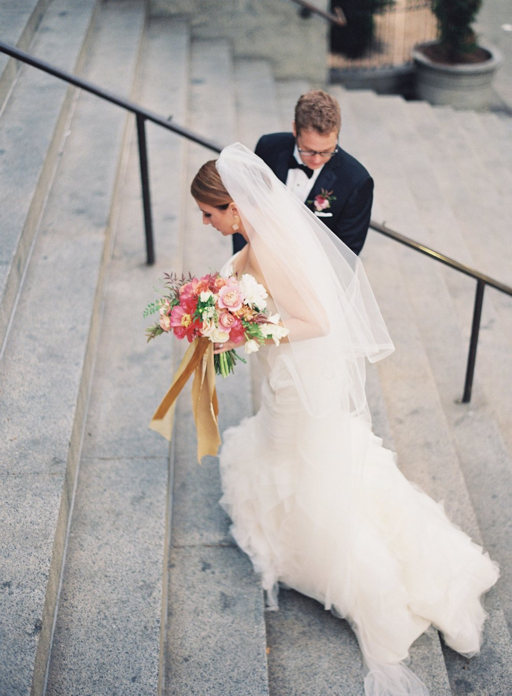 Mint wedding - Clare & TobyPhotographer /// Tec Petaja