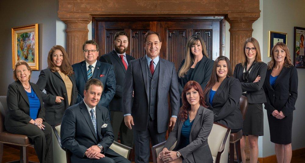 NetVest Financial, LLC