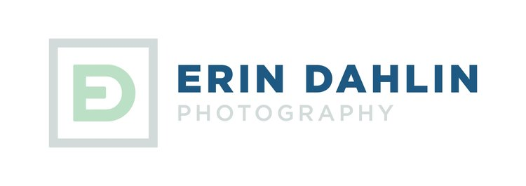 Erin Dahlin Photography