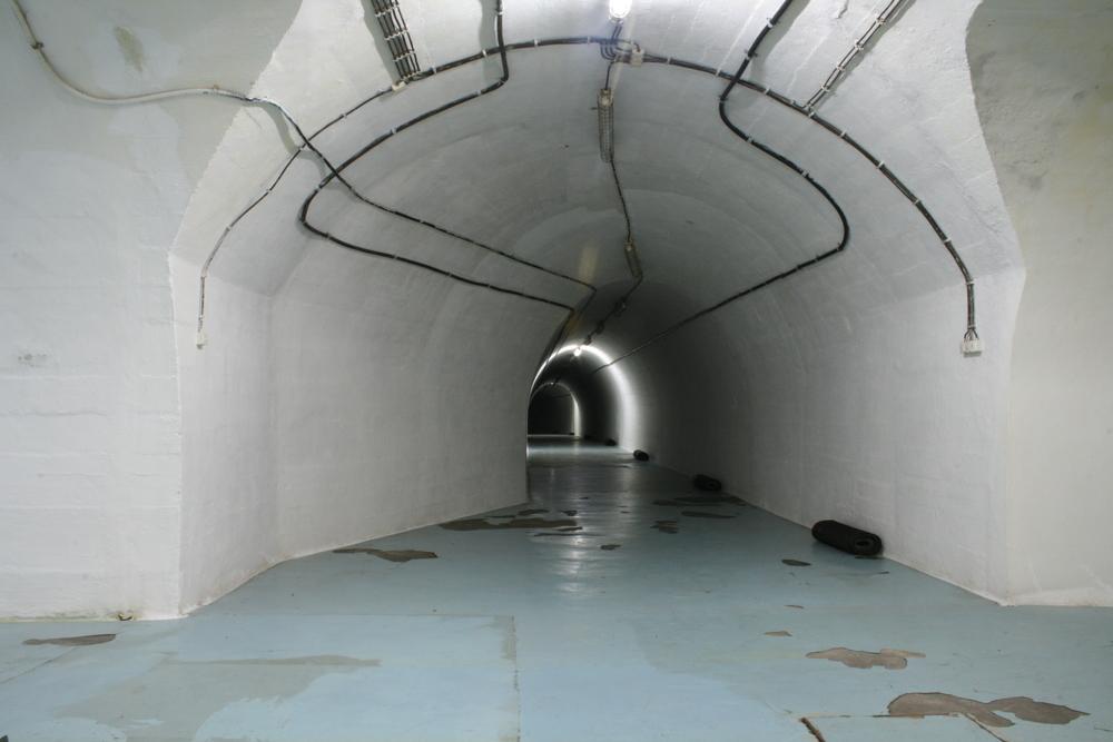 big hallway 1a.JPG
