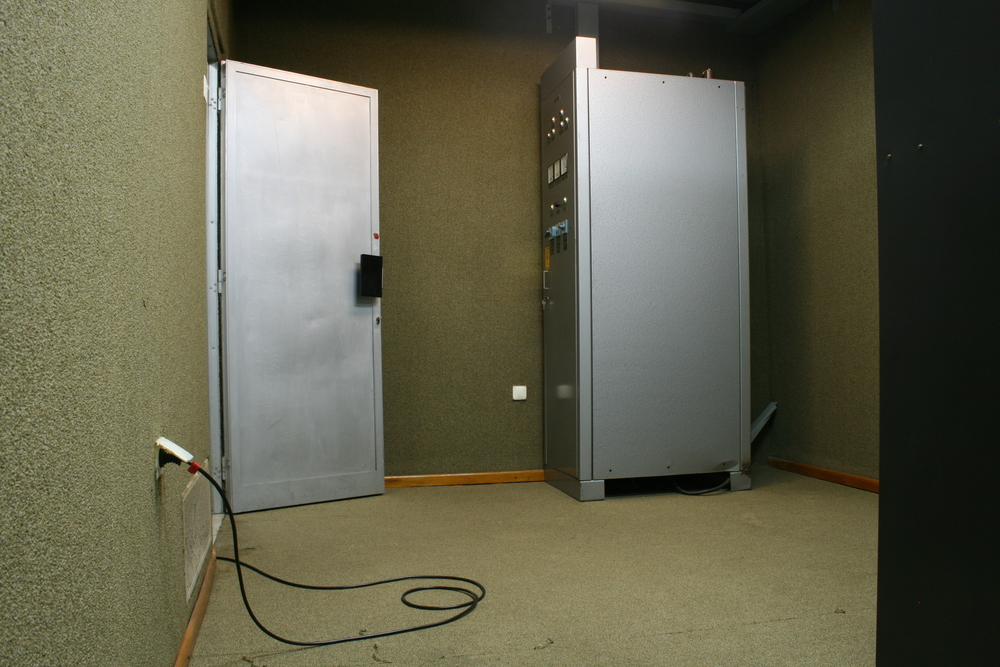telecom room 3a.JPG