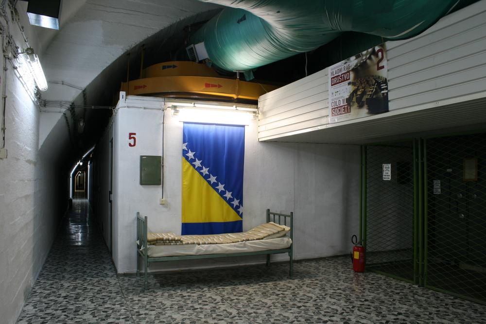 memorial bed 1d.JPG