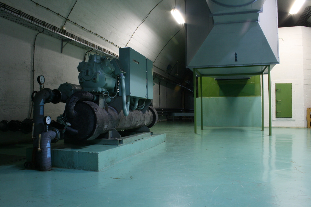 air intake room 1.JPG