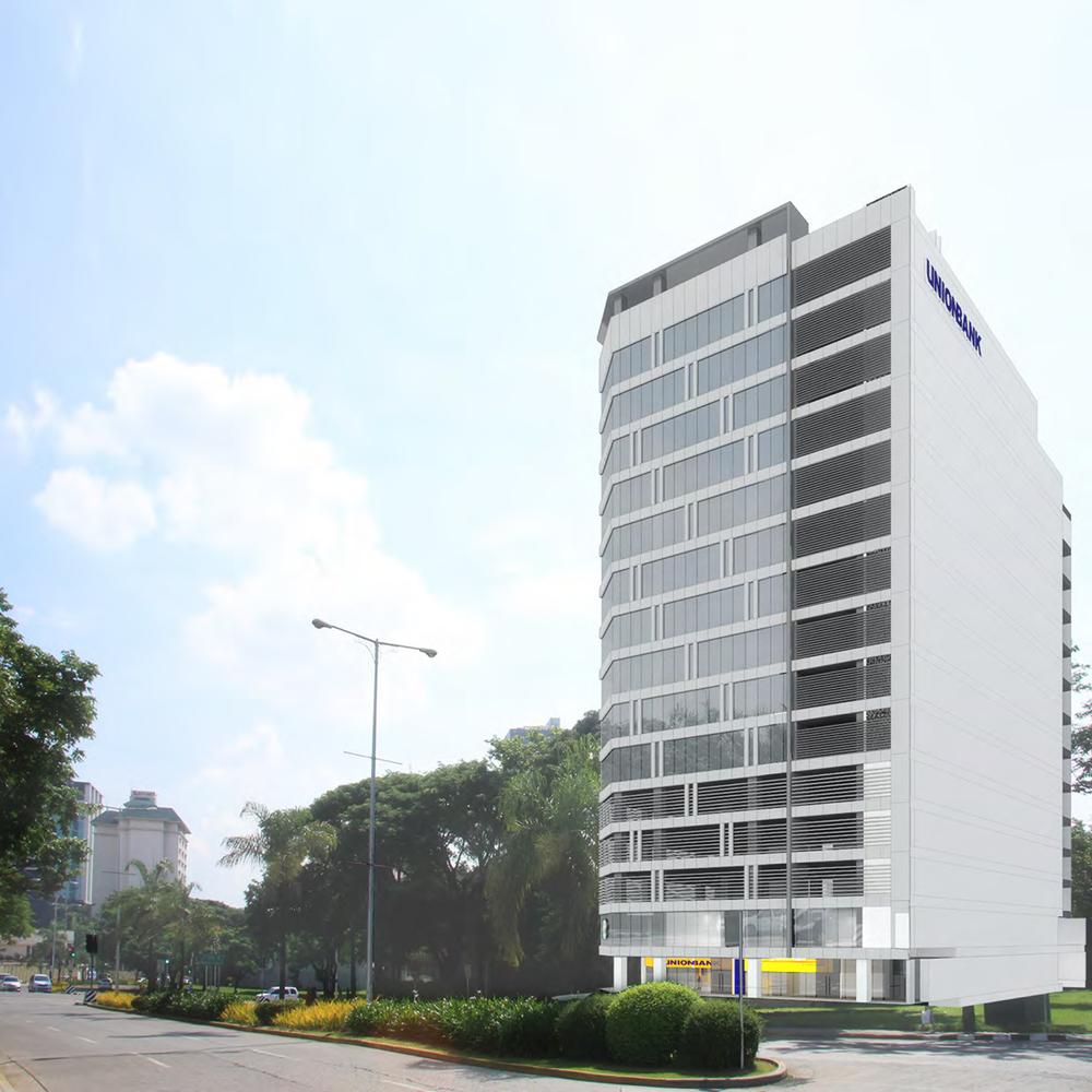 Union Bank 02.jpg
