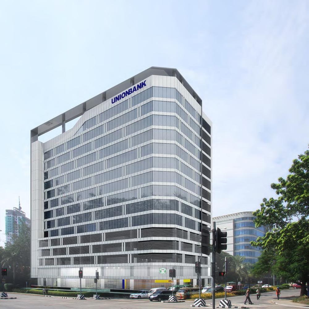 Union Bank 01.jpg