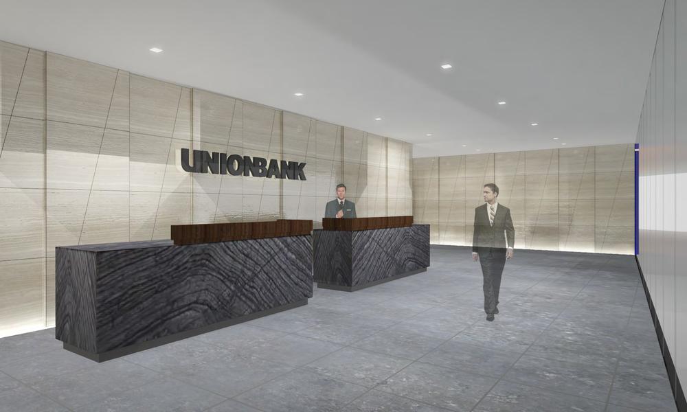 Union Bank 03.jpg