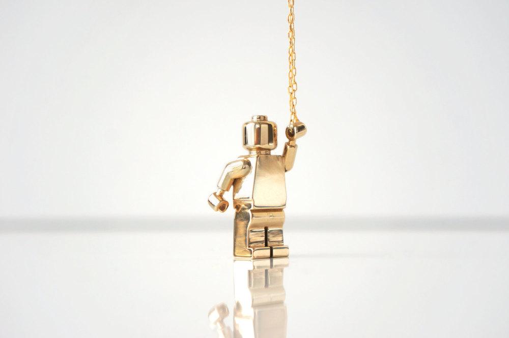 Lego 02.jpg
