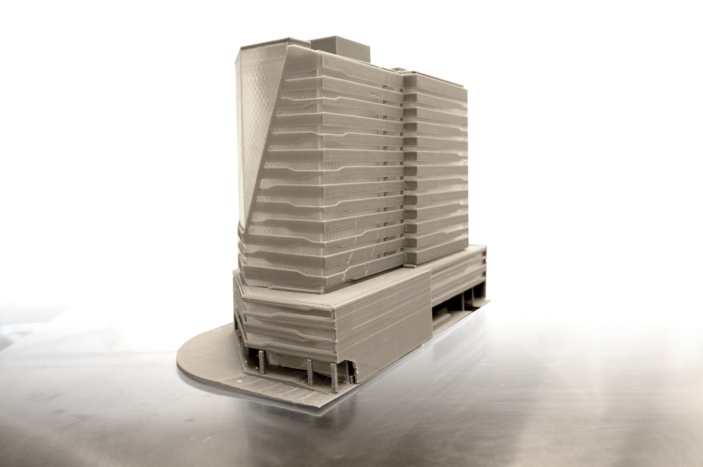 Aeon Model 001 B.jpg