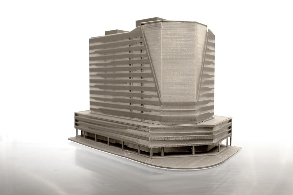 Aeon Model 004 B.jpg