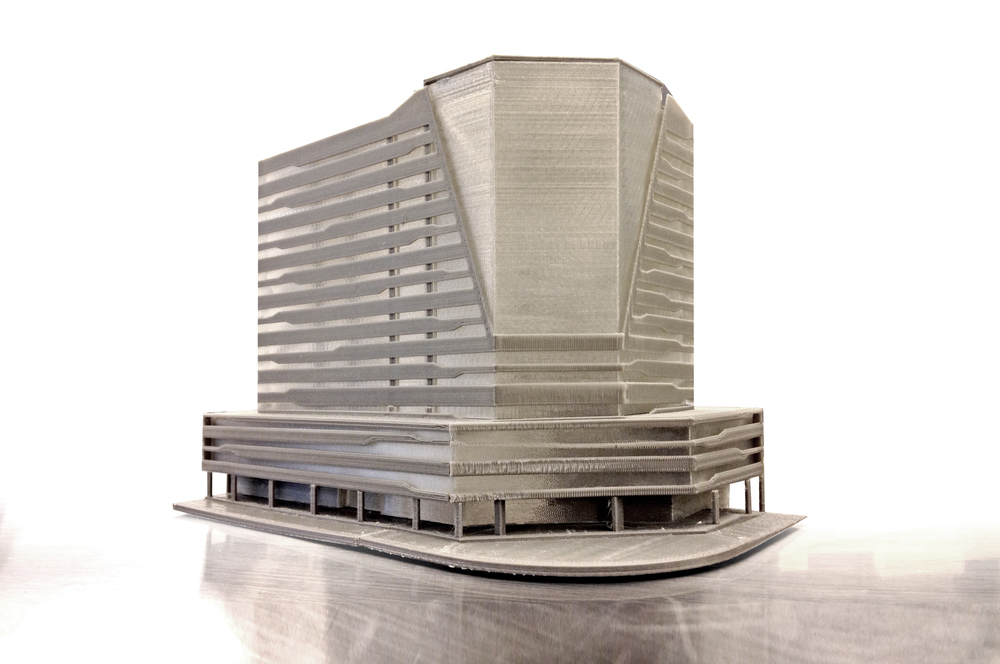 Aeon Model 006 B.jpg