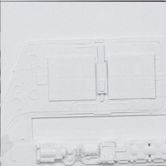 11-H.jpg