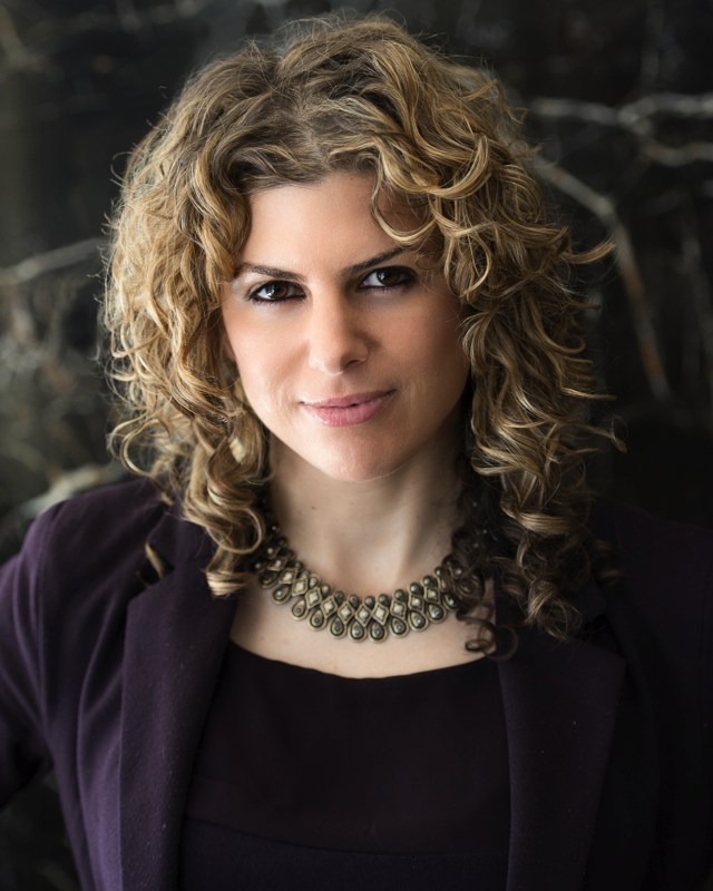 Deborah Berebichez Headshot BFP (1 of 2).jpg