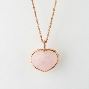 Heart Full of LoveDot 2