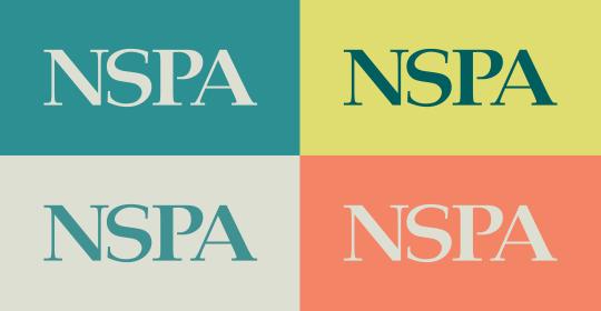 nspa-logo-colors.png