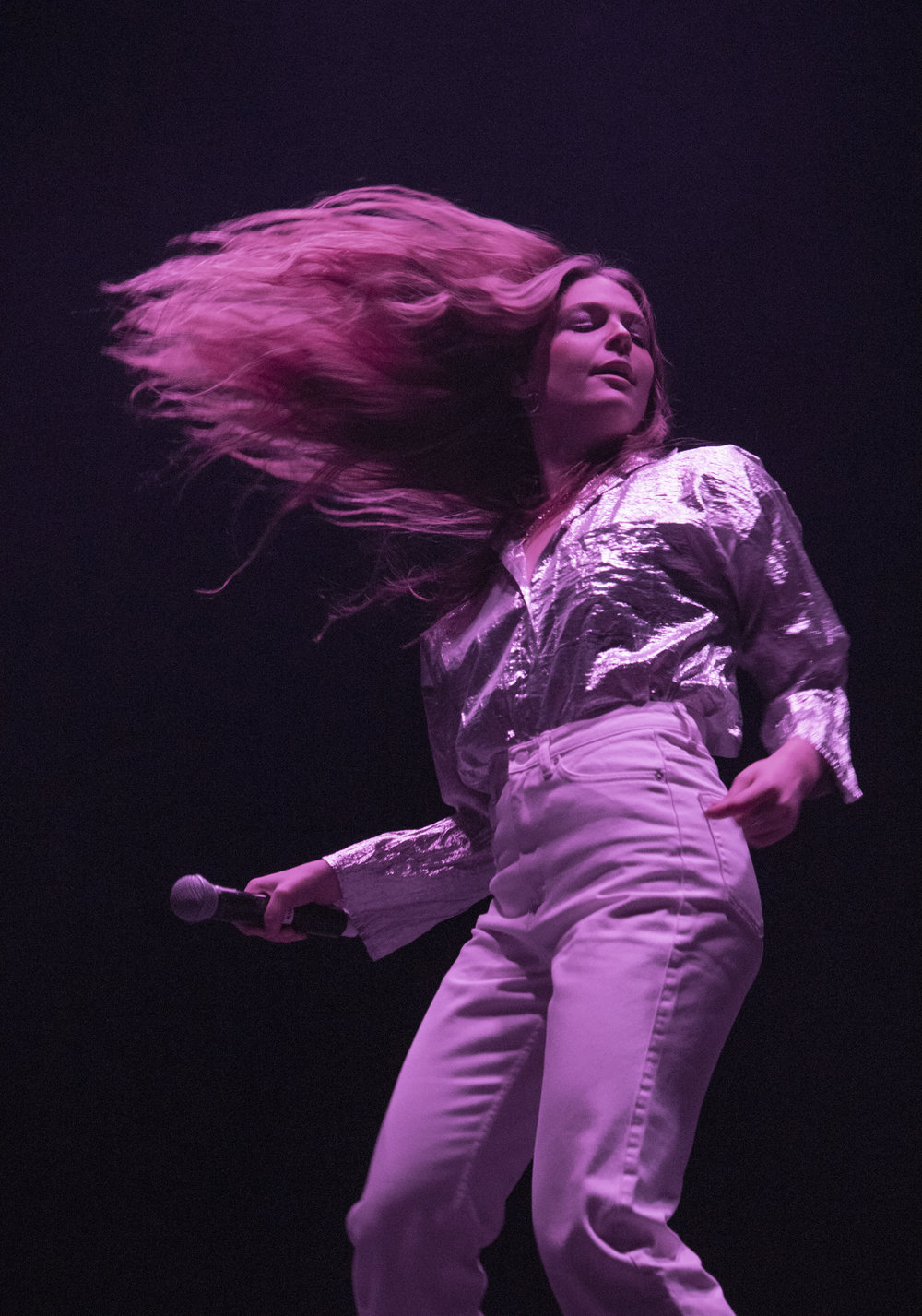 Maggie Rogers 3