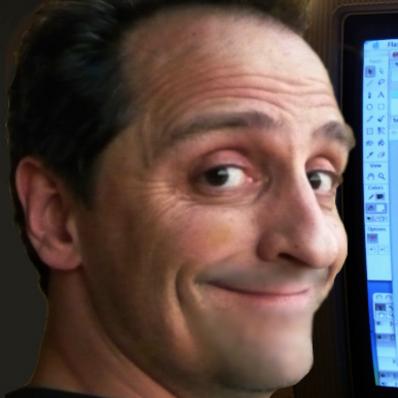 LinkedIn Randy Face2.jpg