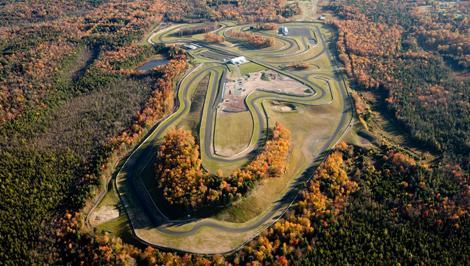 Monticello Aerial.jpg