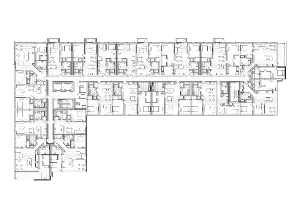 Floor Plan - 2ND FLOOR- FURNITURE PLAN.jpg