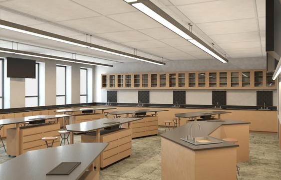 biology lab 2-mod.jpg