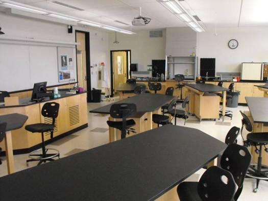 penn state lab-dawson bldg.jpg